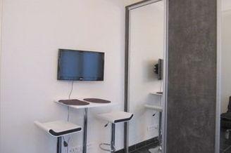 Appartamento Rue Joubert Parigi 9°
