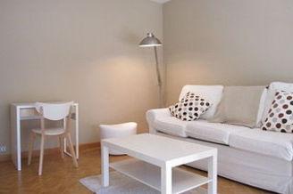 Appartement Rue Du Lieutenant De Vaisseau D'estienne D'orves Val de marne est