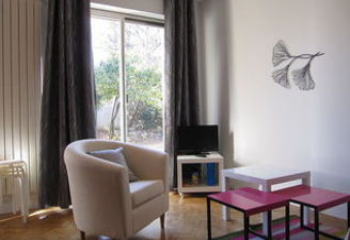 Studio Maisons Alfort