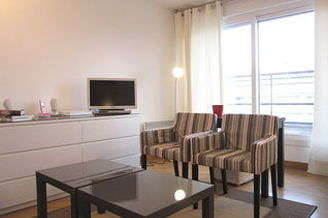 Appartement 2 chambres Paris 13° Gobelins – Place d'Italie