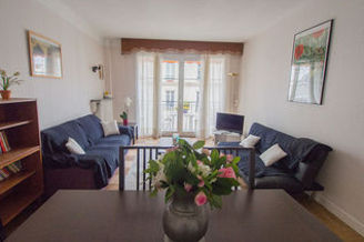Квартира Rue Jeanne D'arc Val de marne est