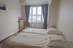 Appartamento Val de Marne Est - Camera 2