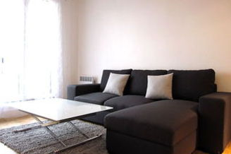 Colombes 1 bedroom Apartment