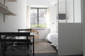 Квартира Rue Du Château Haut de seine Nord