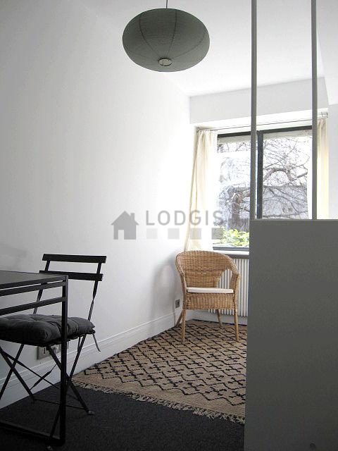 Location studio avec ascenseur et concierge neuilly sur seine 92200 meubl 13 m proche de paris - Location meuble neuilly sur seine ...