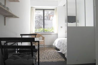 Wohnung Rue Du Château Haut de seine Nord