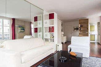 Quartier Latin – Panthéon 巴黎5区 单间公寓