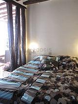公寓 巴黎2区 - 凹室