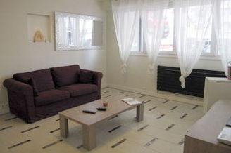Apartamento Rue De Vouillé Paris 15°