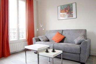 Quartier Chinois París 13° estudio