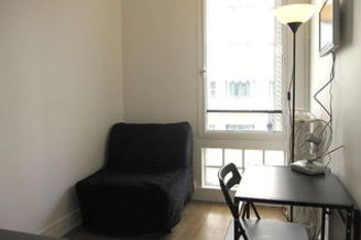 Квартира Rue De L'université Париж 7°