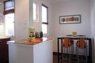 Appartement Rue Des Lyonnais Paris 5°