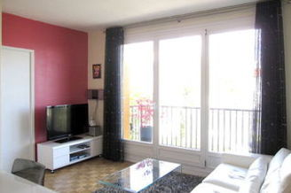 Apartment Rue Des Ajoux Haut de seine Nord