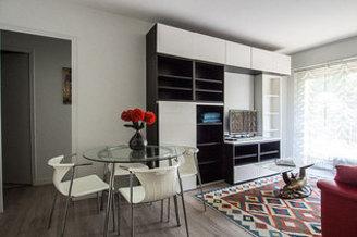 Appartement Rue Notre-Dame Des Champs Paris 6°