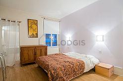 Квартира Val de marne sud - Спальня