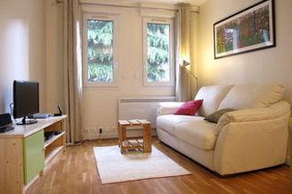 Apartamento Rue De Tocqueville París 17°