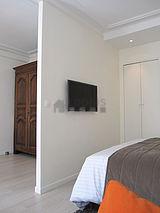 Apartamento Paris 7° - Alcova