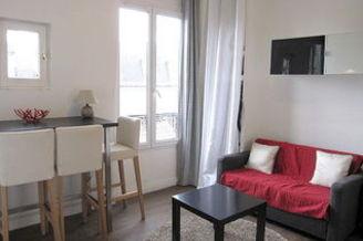 Appartement Avenue De La Marne Haut de seine Nord
