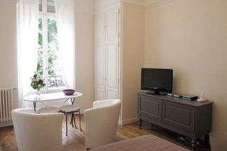 Grands Boulevards - Montorgueil Paris 2° studio