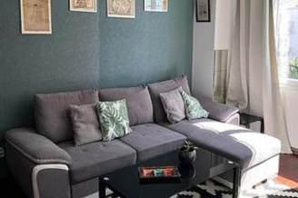 Appartamento Rue De Paris Val de Marne Sud