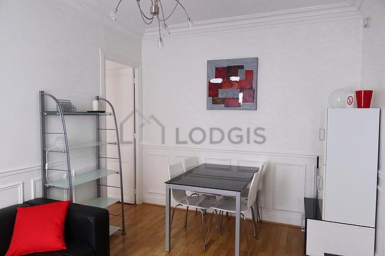 paris la villette rue eug ne jumin monthly furnished rental 1 bedroom apartment 40 m