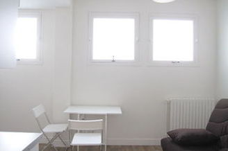Apartamento Rue Soubise Seine st-denis Nord