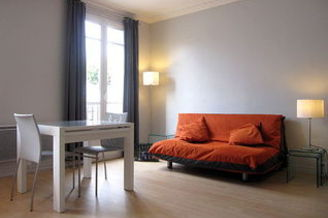 公寓 Rue Des Vignerons Val de marne est