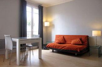 Wohnung Rue Des Vignerons Val de marne est