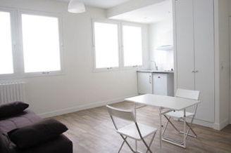Appartement Rue Soubise Seine st-denis Nord