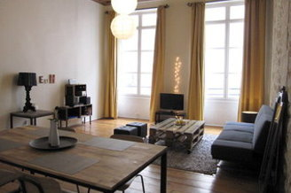 Loft Rue Saint-Denis Paris 1°