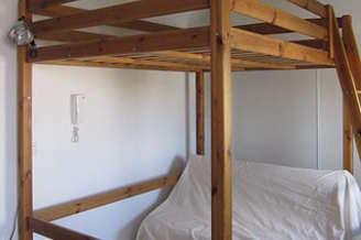 Studio Montreuil