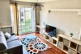 Appartement Rue Perronet Haut de seine Nord
