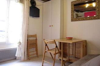 Appartamento Rue Du Père Guérin Parigi 13°