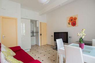 Apartment Rue Du Docteur Blanche Paris 16°