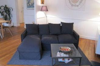 Appartement Rue Servandoni Paris 6°