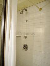 Albergo privato Parigi 16° - Sala da bagno