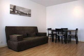 Appartement Rue Joseph Gaillard Val de marne est