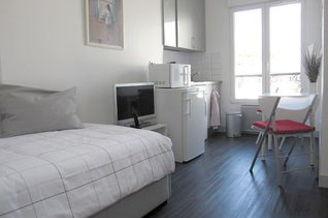Apartamento Rue Du Château Haut de seine Nord