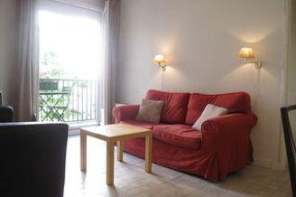 Appartement Rue De Jarente Paris 4°
