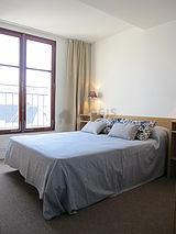 公寓 巴黎6区 - 房間