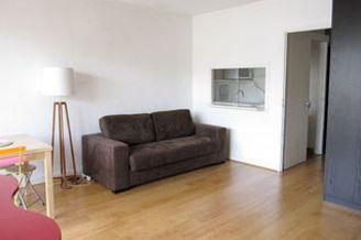 Apartment Rue De Sèvres Paris 15°