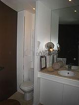 ロフト パリ 4区 - バスルーム