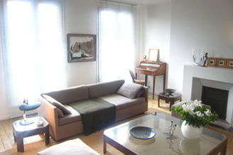 Place des Vosges – Saint Paul Paris 4° 1 bedroom Loft