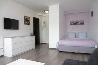 Appartamento Rue De Thionville Parigi 19°
