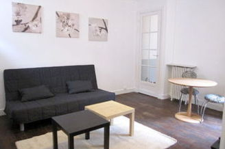 Wohnung Rue Eugène Ringuet Val de marne est
