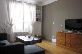 Grands Boulevards - Montorgueil Parigi 2° 2 camere Appartamento