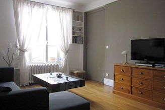 Appartement 2 chambres Paris 2° Grands Boulevards - Montorgueil