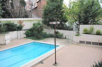 Appartamento Rue Des Cottages Parigi 18°
