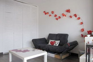 Appartamento Rue Stephenson Parigi 18°