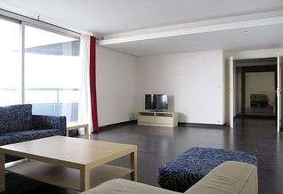 Puteaux 3个房间 公寓